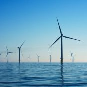 Pilot Offshore Wind Limited gains consent for Kincardine