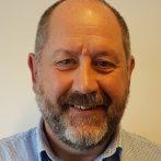 Andy Webb – Managing Director