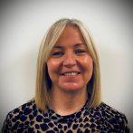 Elaine Southward – Operations Director