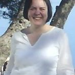 Catriona Gall – Principal Consultant
