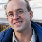 Dr. Georg Nehls – BioConsult SH Managing Director