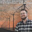 Dr. Grant Humphries – Lead Data Scientist