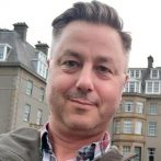 Martin Scott – Commercial Director