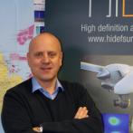 Adam Whitehouse – Hardware Engineer