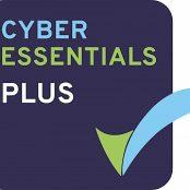 HiDef gains Cyber Essentials Plus certification