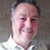 Martin Scott joins HiDef Board of Directors.