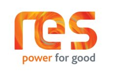 Res – Power for good