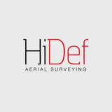 HiDef Team Grows By Two.