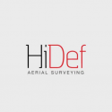 HiDef strengthens its ornithology base