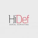 HiDef strengthens its ornithology base