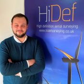 HiDef boosts its capacity