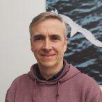 Jonathan Wainwright – Software Developer