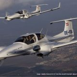 HiDef and SSE complete one of the worlds largest aerial survey programmes