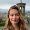 Diane Pavat – Ecological Consultant