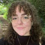 Kate Tyler – GIS Data Analyst
